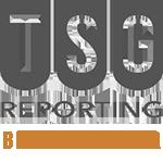 TSG Reporting sponsors OCIPLA