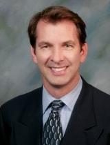 Sean O'Neill OCIPLA President 2014