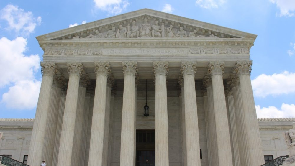 OCIPLA submits amicus brief to The United States Supreme Court in TC Heartand