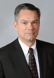 William C. Rooklidge