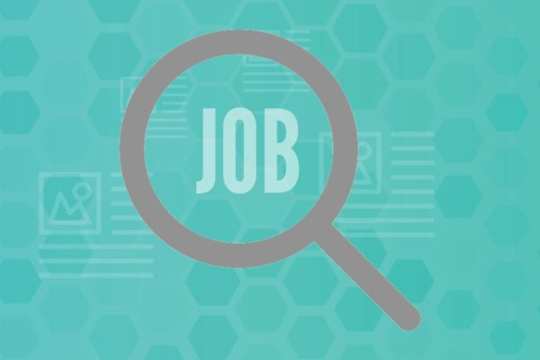 Employment Opportunity: Patent Agent
