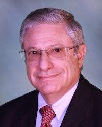 Howard J. Klein