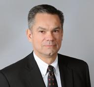 William C Rooklidge