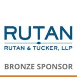 Rutan logo for sponsorship of OCIPLA